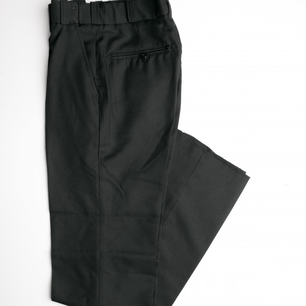 Polyester Uniform Pants 41