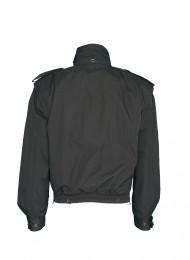Tuffwear 2in1 Duty Bomber Jacket, Navy