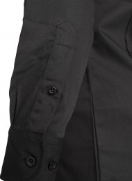 ML-BK_Sleeve Placket
