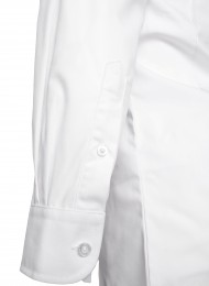 WH_sleeve placket