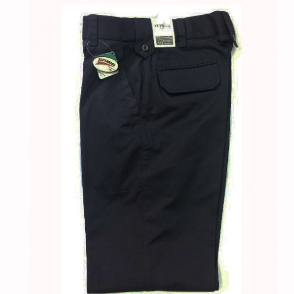 Ladies Uniform Pants 73